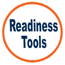 Online Readiness Tools